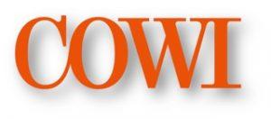 cowi_logo_new