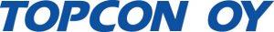 topcon_logo