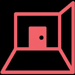 room_icon