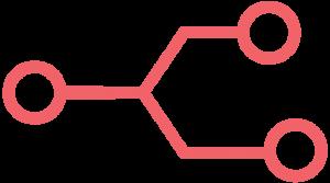 system_designer_icon_1