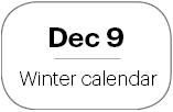 winter-calender-date-dec-9-ps