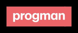 progman_logo_red_RGB