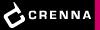 Crenna_logo_MagiCAD
