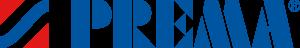 Prema_Logo_R_2013
