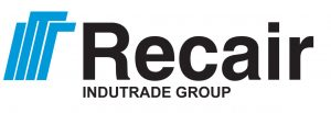 Recair_logo_indutrade2