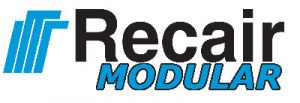 Recair_modular_logo_small
