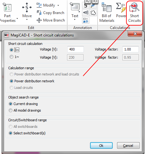 TT3_ShortCircuitCalcs_CalculationDialog