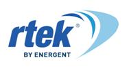 energent_logo