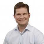 Jukka Nyman Progman