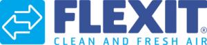 logo_flexit (1)
