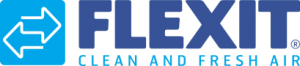 logo_flexit