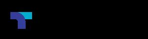 teknocalor