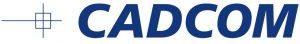cadcom-CMYK