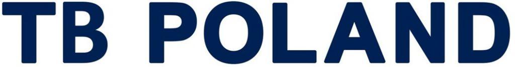 TB Poland logo