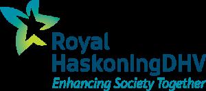 royal-haskoningdhv-logo-2012