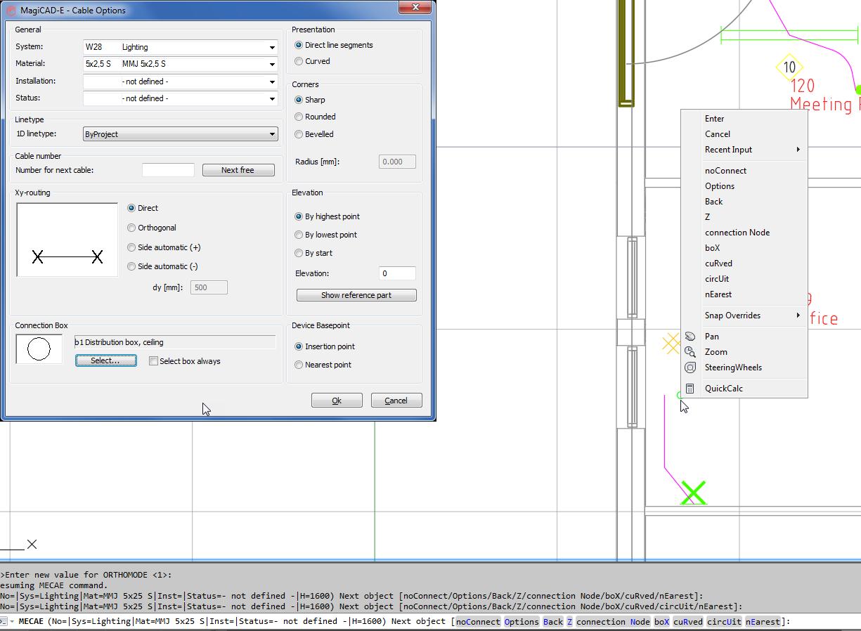 Wire Diagram Drawing Program