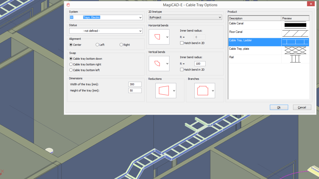 3d Cable Tray Design Software Accusecellular
