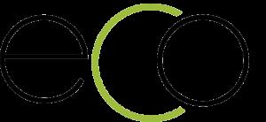 eco konsult logotyp