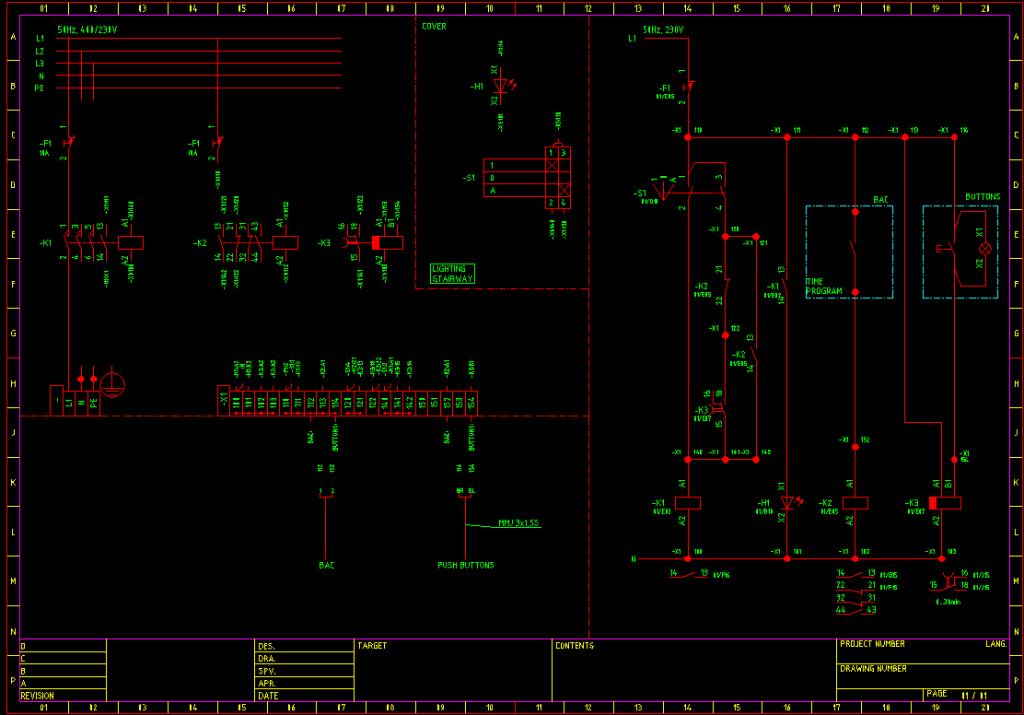 MagiCAD Circuit Designer Archives - MagiCAD
