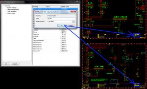 magicad circuit designer for autocad rh magicad com circuit designer's companion 4th edition circuit designer online free