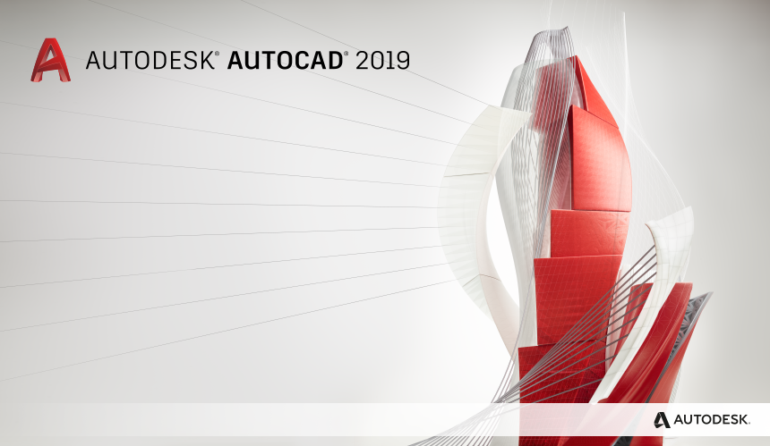 MagiCAD 2019 for AutoCAD - New Features
