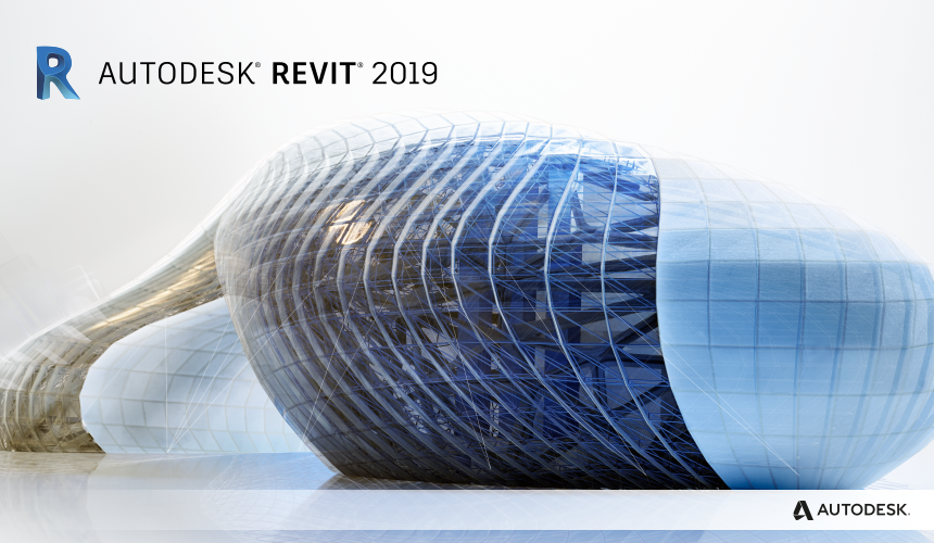 MagiCAD 2019 for Revit - New Features