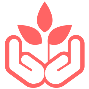 icon-grow-together.png