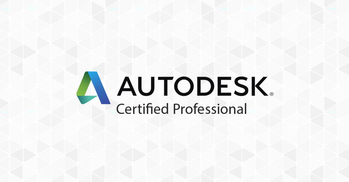 Autodesk Examinations Magicad