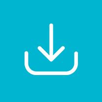 MagiCAD Connect for Revit - MagiCAD