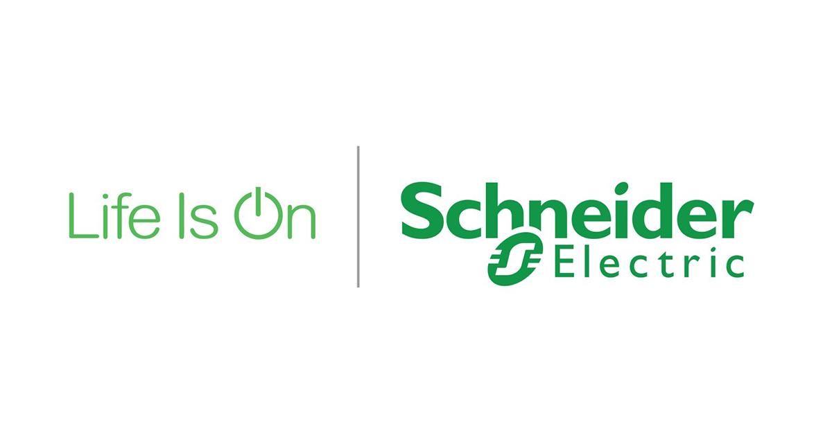 Schneider Electric Germany | Führend bei der digitalen