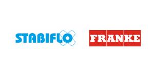 Stabiflos och Frankes