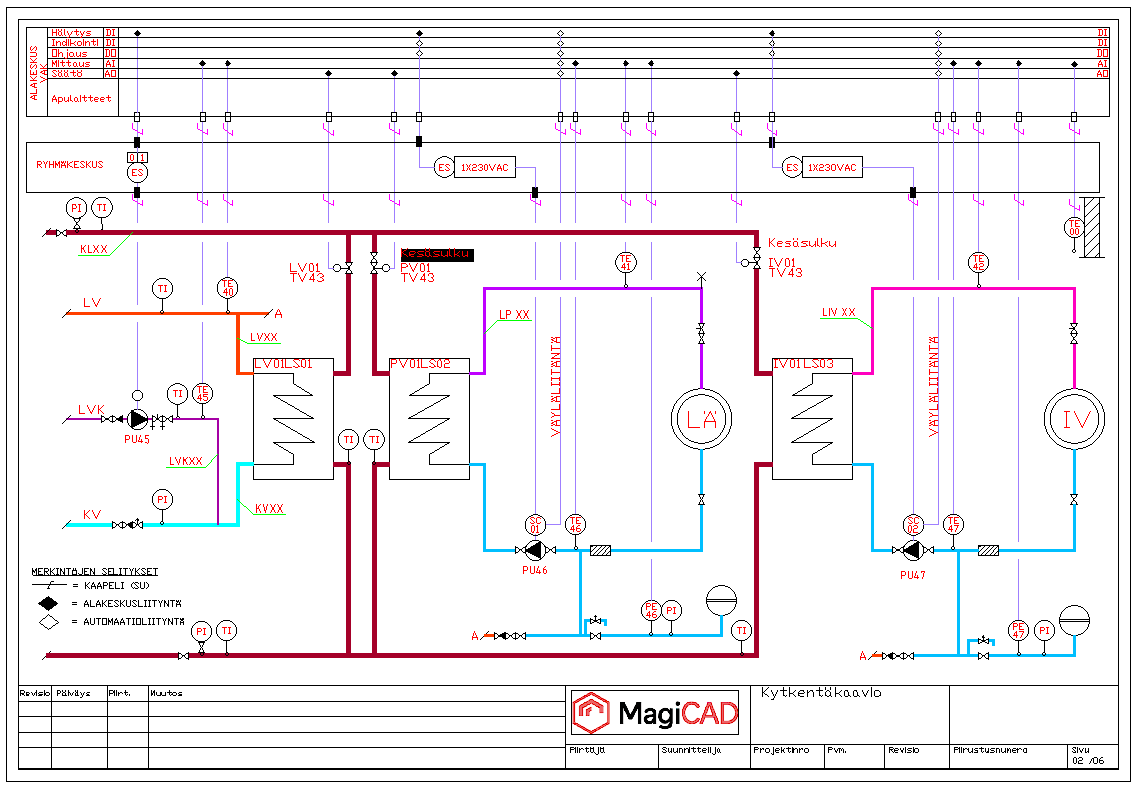 Object Inheritance Diagram Free Download Wiring Diagrams Pictures
