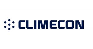 Climecon