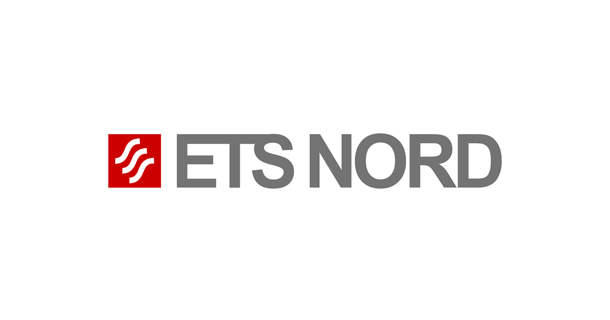 ETS Nord