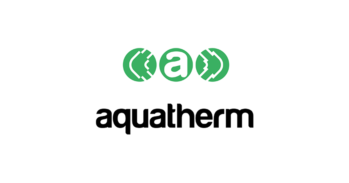 Adjustable LOD models now available for aquatherm pipe components