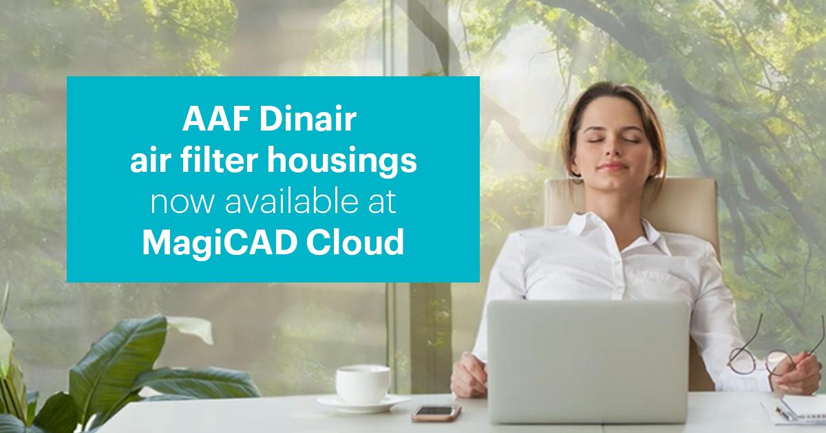 AAF Dinair