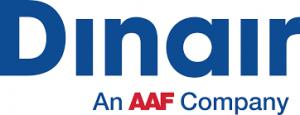 Dinair An AAF Company