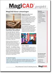 Algerian mosque case Swedish