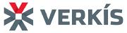 Веркис - проектная компания